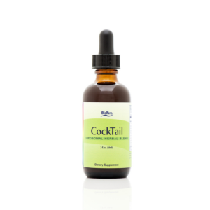 Para 1-Mimosa Pudica Seeds - Nourishing Therapies